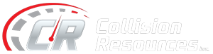 Collision Resources Logo